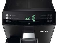 Philips_HD8847_Test_Display