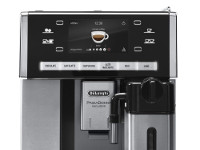 DeLonghi_PrimaDonna_6900_test_display