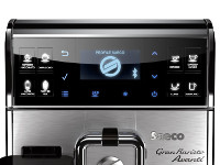 Saeco_GranBaristo_Avanti_HD8967_Test_Display