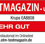 Krups_EA8808_Test_ETM_Testmagazin