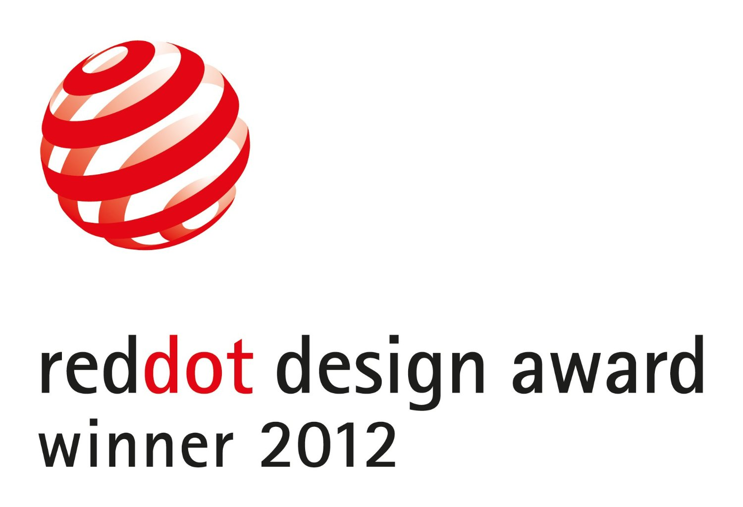 Krups_EA_9010_Test_Red_Dot_Award