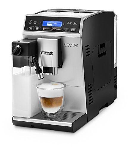 delonghi-etam-29-660-sb-autentica-test