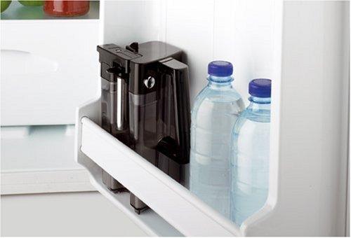 DeLonghi ESAM 3500 Milchbehälter