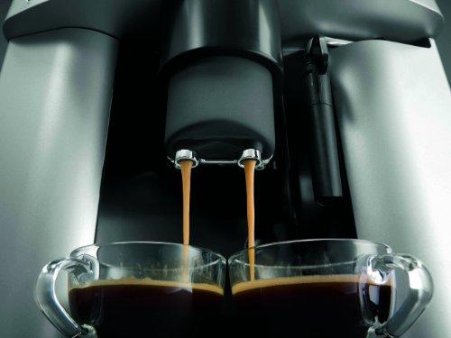 delonghi magnifica esam 3000 Kaffeegenuss