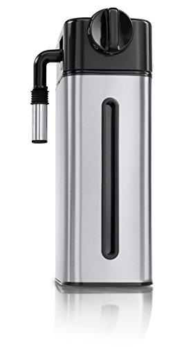 DeLonghi PrimaDonna ESAM 6900 Milchbehälter Thermos
