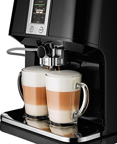 Krups EA8808 Latte Macchiato