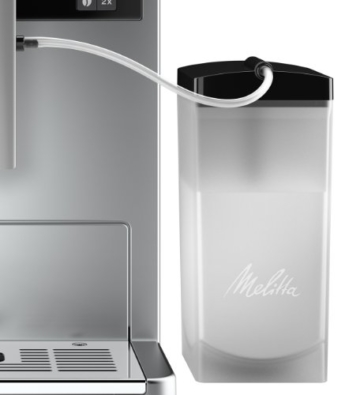 Melitta Caffeo CI One Touch Milchbehälter
