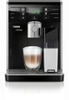 Saeco HD8769 Moltio Kaffeevollautomat Test